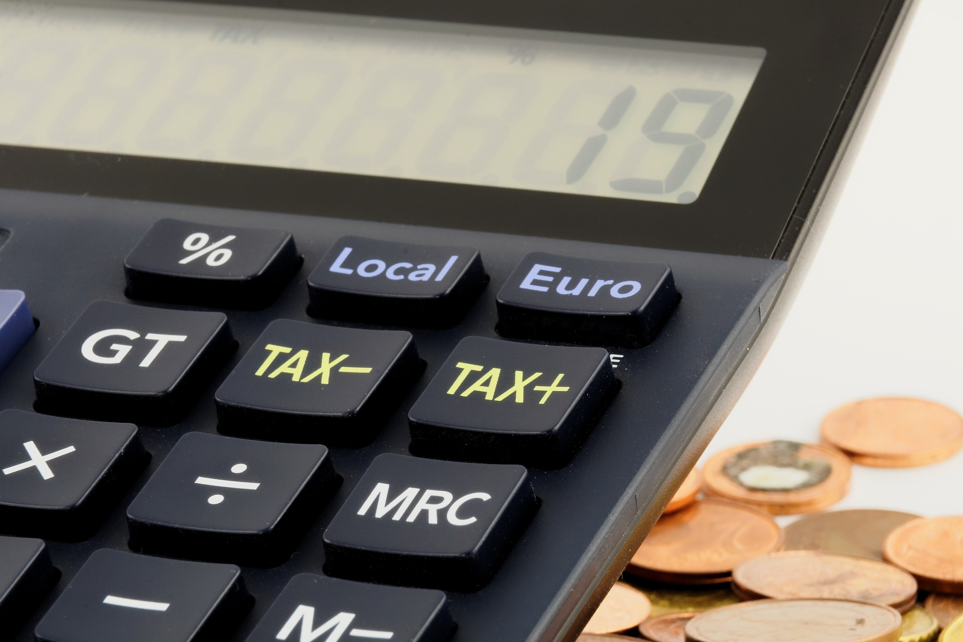calculator_tax_werbefabrik_pixabay.jpg