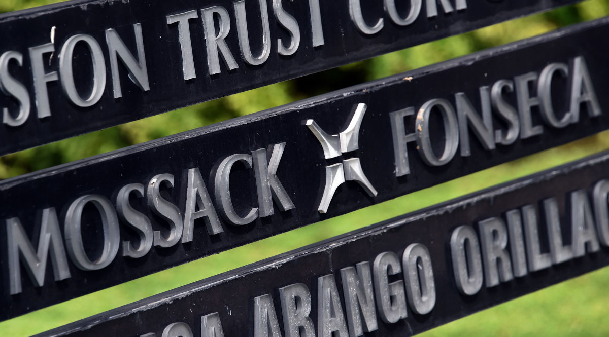cassidy-panama-papers-american-names-1200.jpg