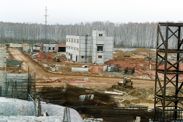 fissile-material-storage-facility.jpg
