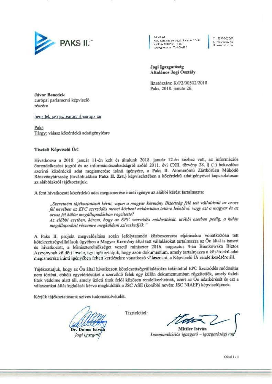 kozerdeku_20180112_valasz_page_1.jpg