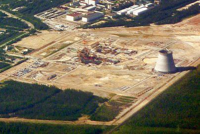 leningrad_nuclear_power_plant_20jul2010-4_cropped.jpg