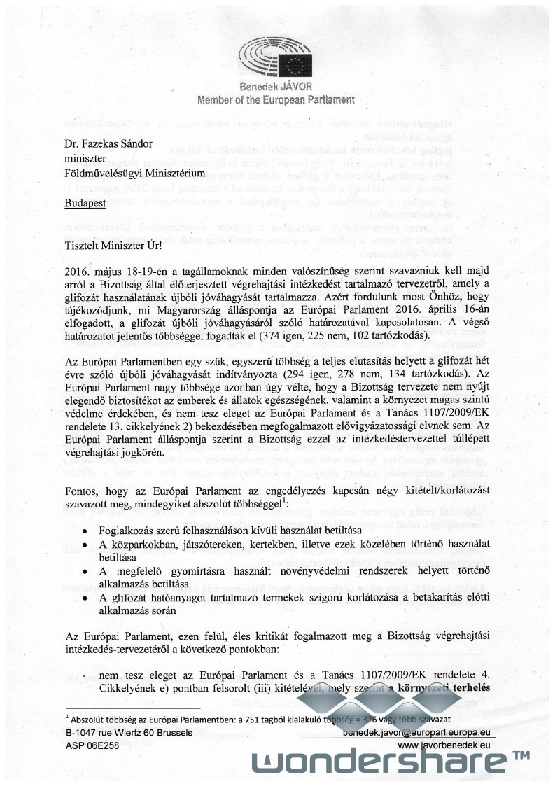 level_fazekas_sandor_miniszter_urnak_26042016_pdf_page_1.jpg