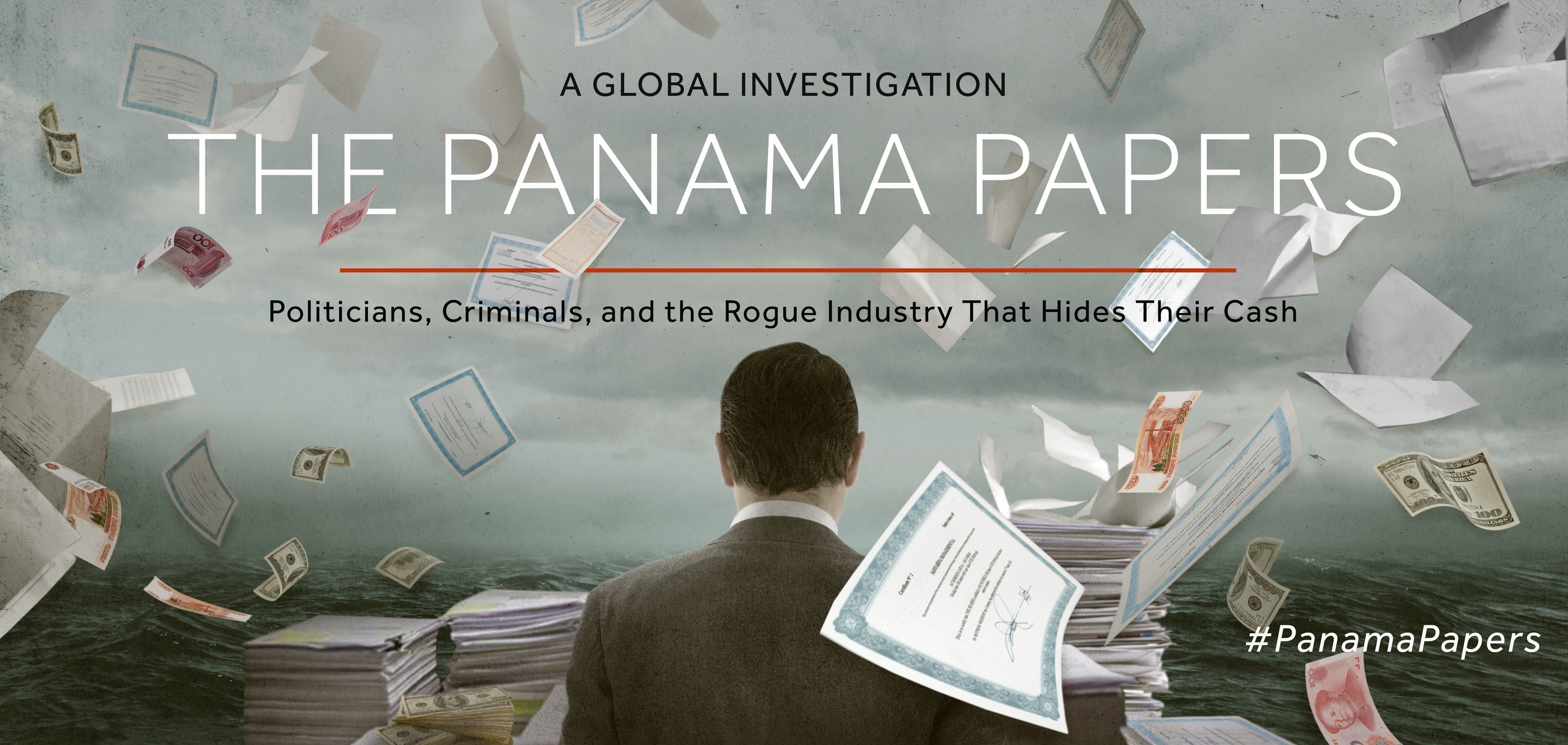 panama-papers.jpg