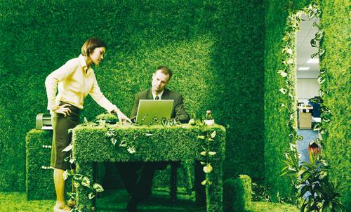sorgenia_green_economy_lavoro.jpg