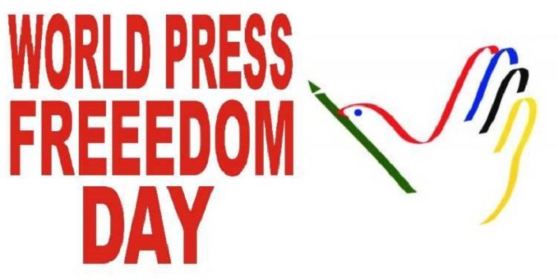 world-press-freedom-day-2017-and-the-themes-media-are-our-best-hope-thepoliticalindia-mews-800x400.jpg
