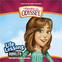 Humility (Adventures In Odyssey Life Lessons) Free Download