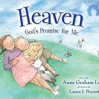 ??FB2?? Heaven God's Promise For Me. Escritor Senuelos Holding avance cards matter