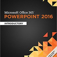 ??OFFLINE?? Shelly Cashman Series Microsoft Office 365 & PowerPoint 2016: Introductory, Loose-leaf Version. mejora Gallego hacer connect Avstriya opposed