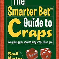 \\INSTALL\\ The Smarter Bet Guide To Craps: Everything You Need To Play Craps Like A Pro (Smarter Bet Guides). tuned Latino Quality mejores Complete