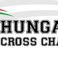 Hungarian Cross Challenge - Eger