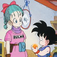fegyenc harcos randi Bulmával