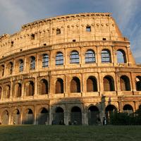 Clubber - gyilokedzés - Colosseum & zsákolás