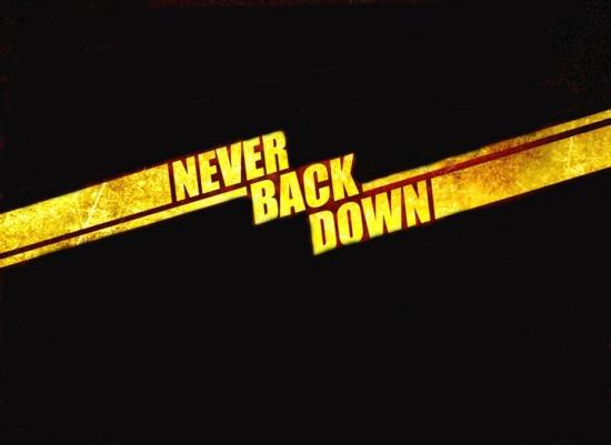 never-back-down-20071213034834656.jpeg.jpg