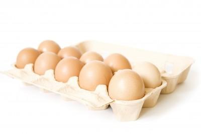 tojás.jpg