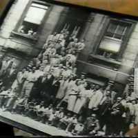 A leghíresebb jazzfotó története