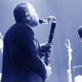 A free jazz európai atyja - interjú Peter Brötzmannal