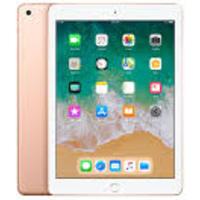 Mi van a dobozban? | iPad 6 kicsomagolás