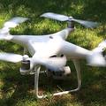Erre figyelj drónreptetés előtt