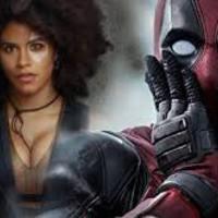 Szeretni vagy utálni fogod a Deadpool 2-t