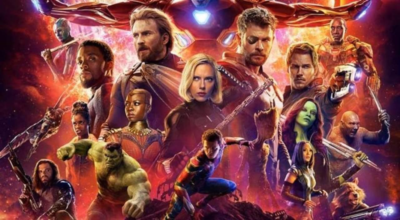avengers-infinity-war-post-credits-scene-explained.jpeg