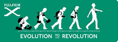 evolution-illustration.png