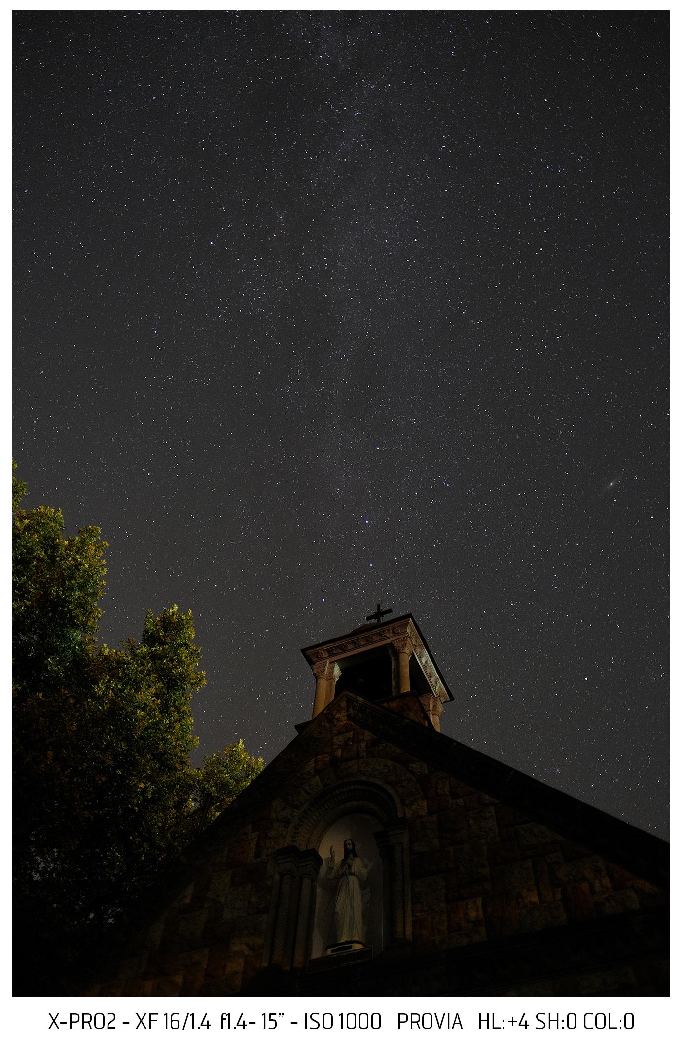 csillag_1.jpg