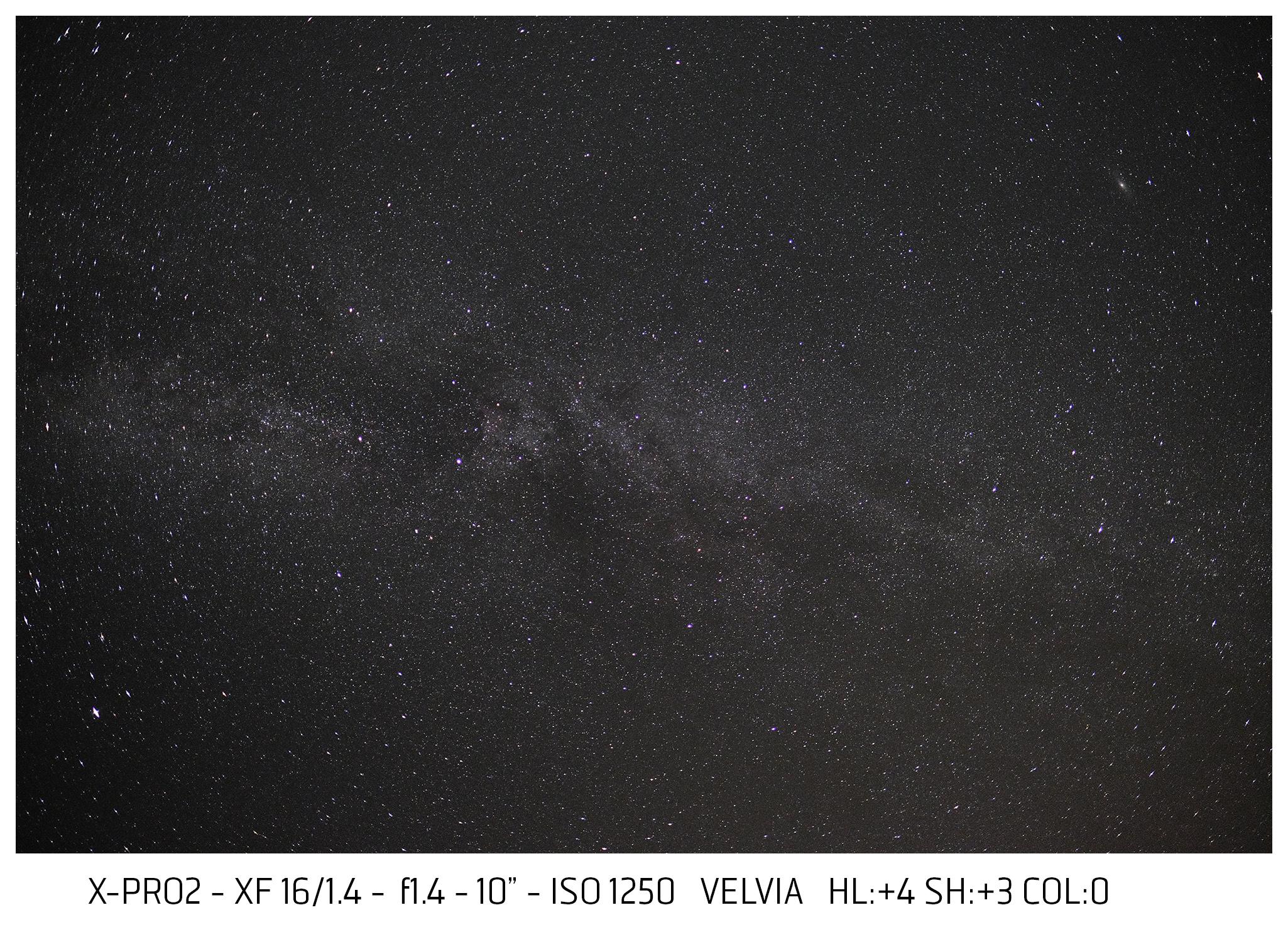csillag_2.jpg