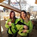 Akik nélkül aligha lehetne az Állatkert az európai élmezőnyben