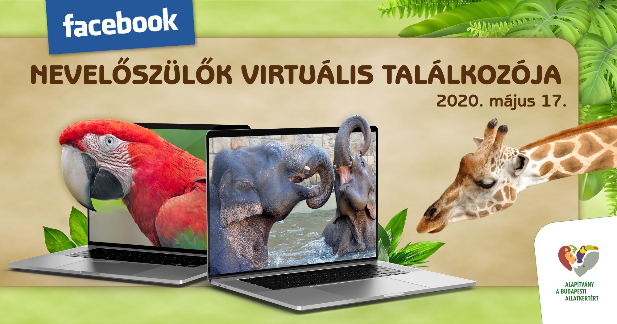 20200505_2.jpg