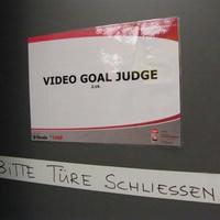 Mit csinál a videóbíró, és mire jó?