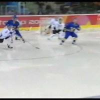 A finnek nagy meglepetésre készülnek