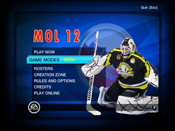 NHL09_1.jpg