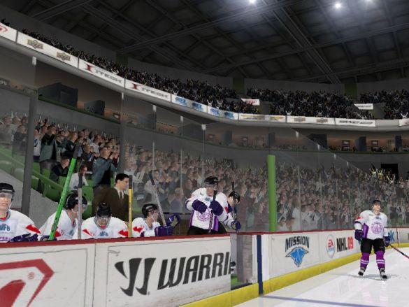 NHL09_3.jpg