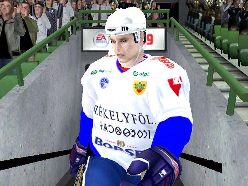 NHL09_4.jpg