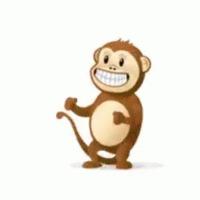 Az öt majom és a létra kamuja