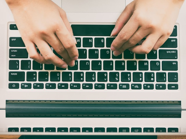 Online tréningek: pro és kontra