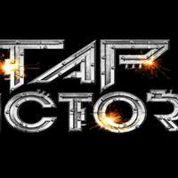 TAP FACTORY - Jegyek és előadások itt!