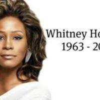 Whitney Houstonra emlékkoncert hazai sztárokkal a Millenáris Teátrumban!