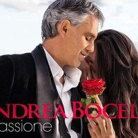 Andrea Bocelli koncert 2013-ban a Papp László Sportarénában! Jegyek itt!