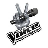 The Voice élő show jegyek itt!
