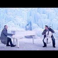 The Piano Guys koncert Budapesten! Jegyek itt!