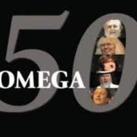 Omega 50 - jubileumi nagykoncert Budapesten a Papp László Sportarénában! Jegyek itt!