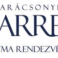 José Carréras ünnepi karácsonyi koncert a Budapesten! Jegyek itt!