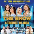 ABBA show Budapesten, Győrben és Szegeden - Jegyárak és jegyvásárlás itt!