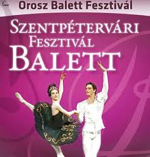 hattyuk-tava-szentpetervari-balett-jegyek.jpg