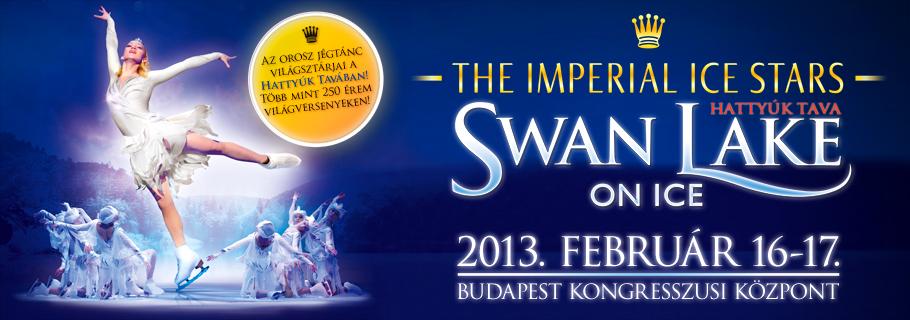 swan-lake-on-ice-hattyuk-tava-budapest-kongresszusi-kozpont.jpg