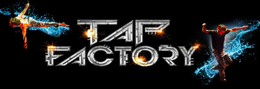 tap-factory-facebook.jpg