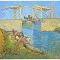 Langlois-híd