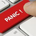 Egy pánikbeteg őszinte vallomása