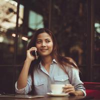 Fejleszd online a kommunikációs készségedet!